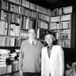 avec Jean-Claude Ibert