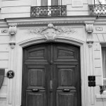 Appartment Fauré vécut