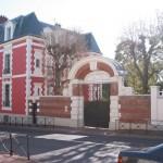 Villa - Gounod