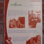 plat de villa - Gounod
