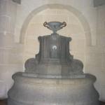 fontaine - Dukas